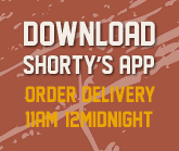 Shorty's download app